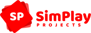 Simplay Projects