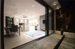 Affordable renovations in Sydney